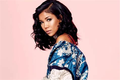Jhene Aiko Releases a Poetry Book for Three Part Project M