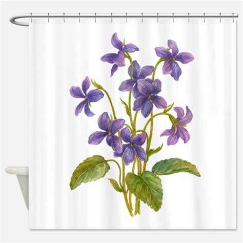 violet shower curtain violet shower curtains violet fabric shower curtain liner