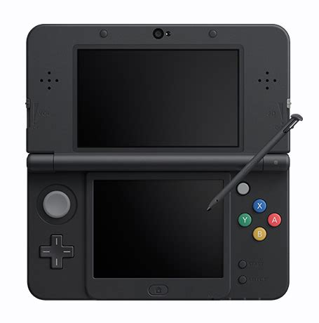 nintendo console 2014 new nintendo 3ds releases in australia on november 21st