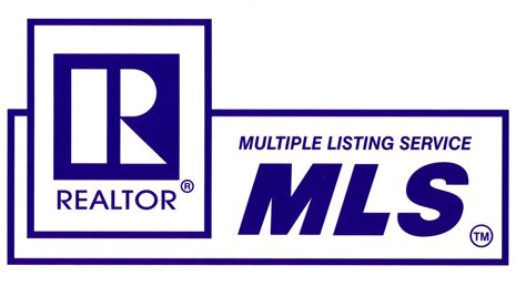 Mls Records Mls Search