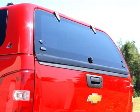 locking truck bed covers pop lock power locking handle for truck caps and hard