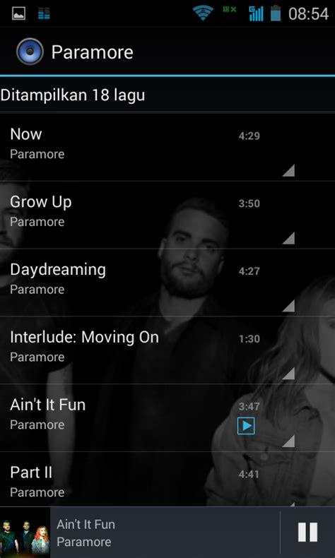 download mp3 album paramore paramore paramore album music album mp3