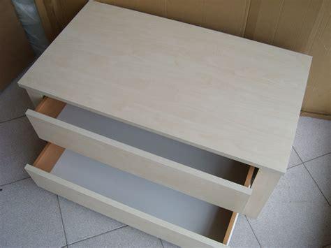 cassettiera per interno armadio cassettiera legno interno armadio cameretta 2 cassetti l