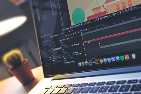 design motion graphics case study animation motion graphics design tubik studio