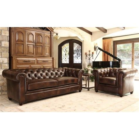 Italian Leather Living Room Furniture The World S Catalog Of Ideas