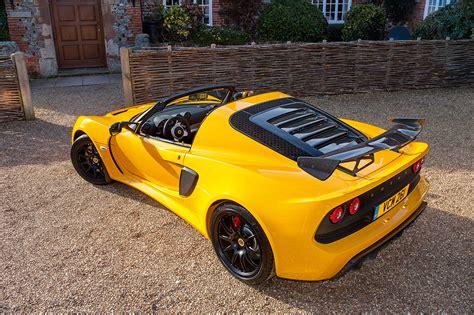 lotus sportscar exige sport 350 lotus cars