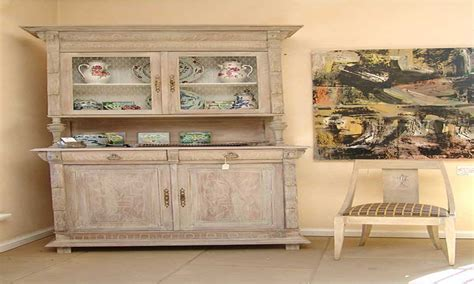 Shabby chic, vintage sideboards and buffets buffet shabby