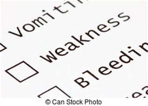 debolezza e mal di testa debolezza immagini di archivi di fotografici 14 520