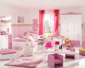 Girls Bedroom Decor by Top 21 Girls Bedroom Decor Ideas Mostbeautifulthings