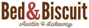 bed bath and biscuit dog daycare boarding training austin texas
