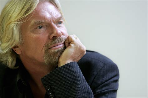 Richard Branson Criminal Record Vip Richard Branson