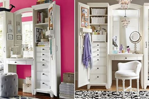 clever bedroom storage solutions jumpstart your day 4 clever bedroom storage solutions