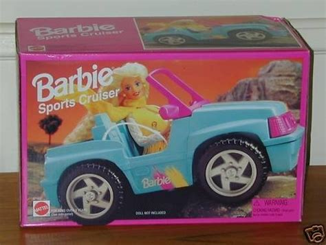 barbie porsche 42 best barbie doll cars images on pinterest barbie doll