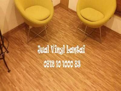 Vinyl Lg Palace Roll Motif Kayu Cikarang jual lantai vinyl roll vinyl plank motif kayu harga