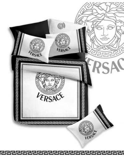 replica versace comforter versace beding set of 4 in 312424 95 00 wholesale