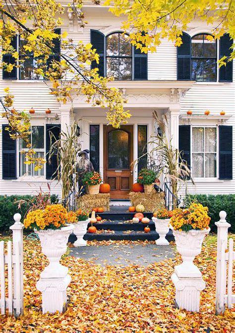 tacky home decor 100 tacky home decor make your home look glamorous