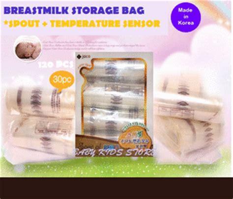 Baju Atasan Dari Negara New Zealand qoo10 jaco hibee breastmilk gnma milk powder