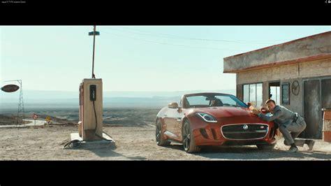 film pendek percintaan pabrikan mobil jaguar bikin film pendek