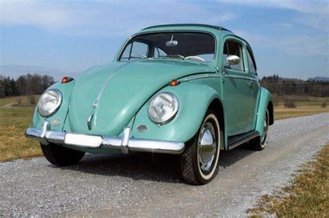 korso teilnehmeruebersicht autos oldtimerclassic  hittnau