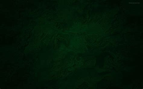 dark green dark green wallpapers wallpaper cave