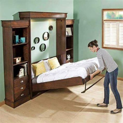 space saving furniture india download space saver furniture in india buybrinkhomes com