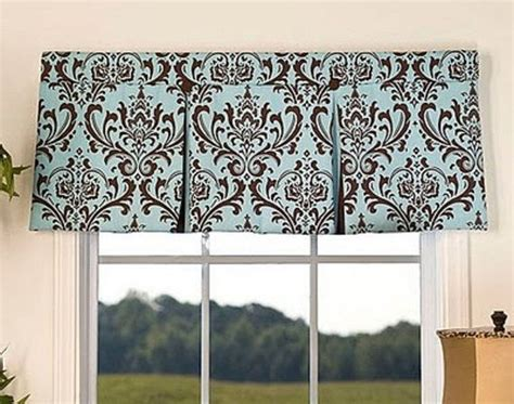 Custom Valances Traditions Pleated Window Valance In Many Colors