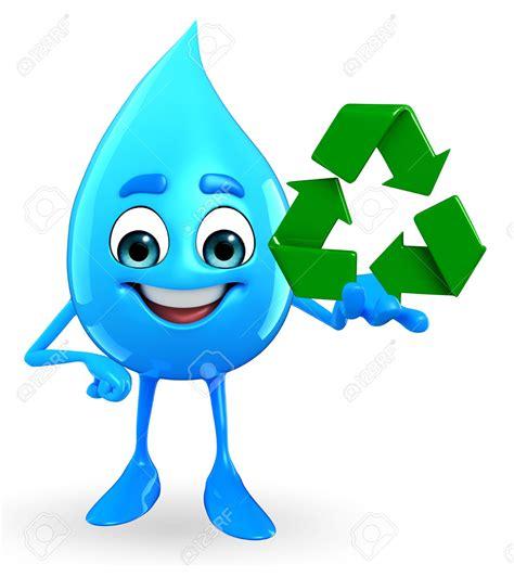 imagenes animadas sobre el reciclaje el reciclaje imagenes