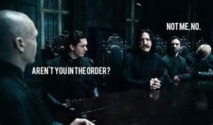 death eaters vs order of the phoenix images death eater