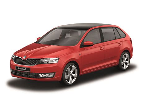 skoda all car car hire skoda rent a skoda all car brands and models