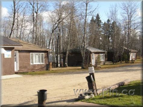 Turtle Lake Cabins For Rent by Turtle Lake Resort For Sale Livelong Sk Www Pin Ca