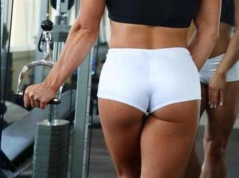 17 best images about show me your legs 60 best images about glutes on glute