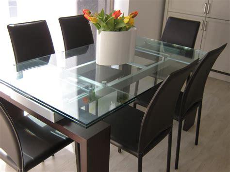 tavolo tonin tavolo tonin casa in offerta tavoli a prezzi scontati