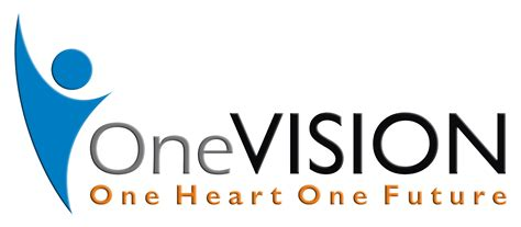 lowongan kerja design photoshop lowongan design grafis di onevision yogyakarta