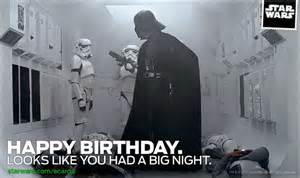 happy birthday wars quotes quotesgram