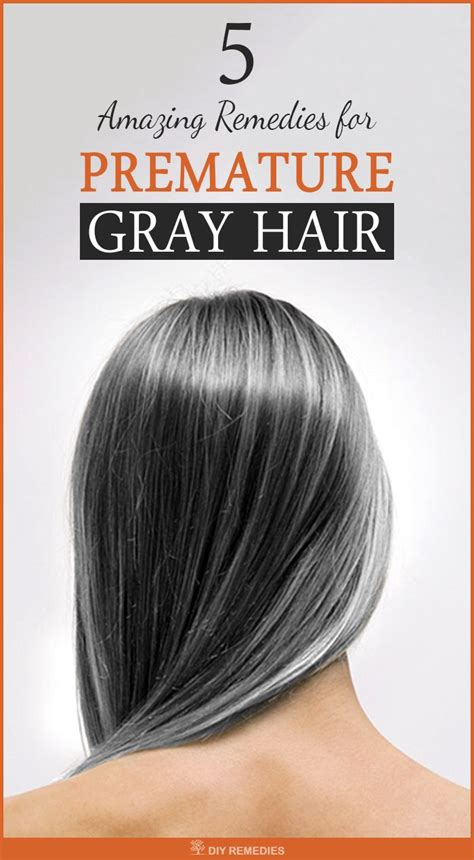 733 best images about natural gray hair care on pinterest 17 best images about if was no object to great hair on