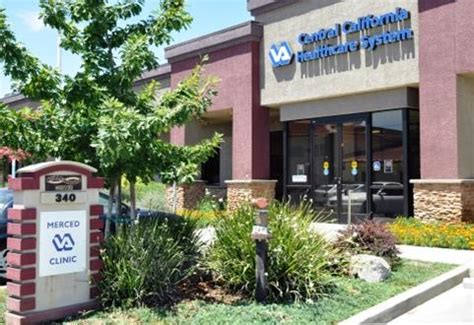 Social Security Office Modesto by Merced County Ca Official Website Va Central