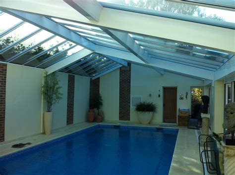 home design story aquadive pool 100 home design story pool astonishing spanish