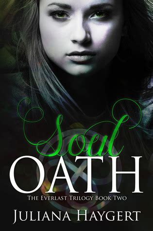shows books book blitz soul oath book 2 of