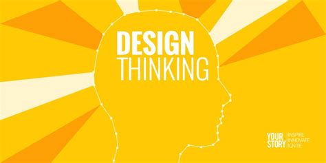 design thinking government the magic of design thinking in reshaping business and it
