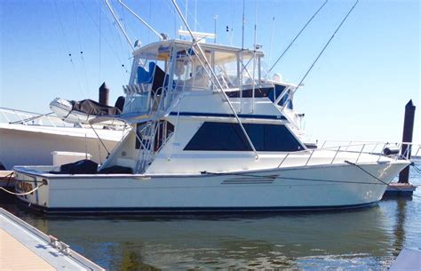 boats for sale ocean county nj 48 viking 1989 monmouth county denison yacht sales