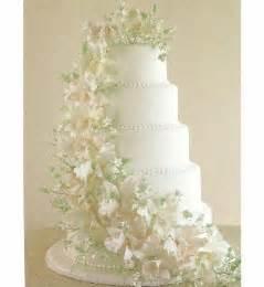 Danzignito s blog cheap wedding flower arrangements the companies