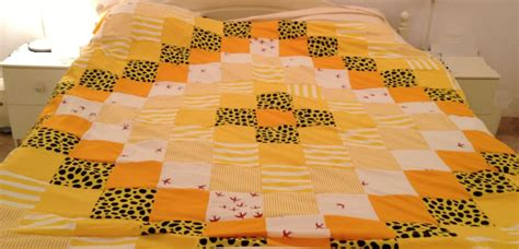 Patchwork Designs For Beginners - patchwork quilt patterns