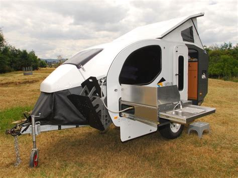 coleman ultimate xtreme cooler australia 1000 images about cool small travel trailers on