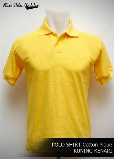 Baju Obral Termurah Tshirt Pria grosir kaos polos murah sweater polos rachael edwards