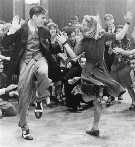 swinging the lifestyle 17 best images about swing dancing on pinterest eartha