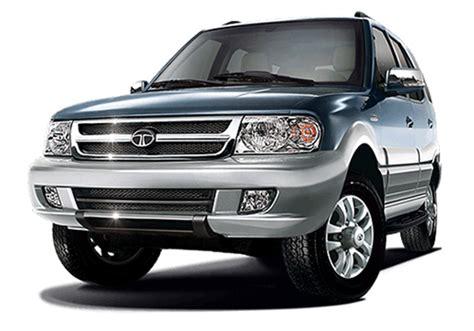 New Sofia Tata Top Top tata safari price in india review pics specs mileage