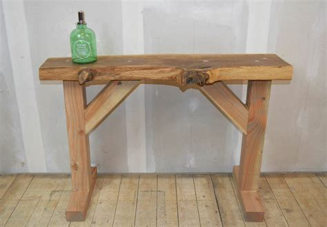 qml table layout mail win een prachtige waxinelichtje houder of