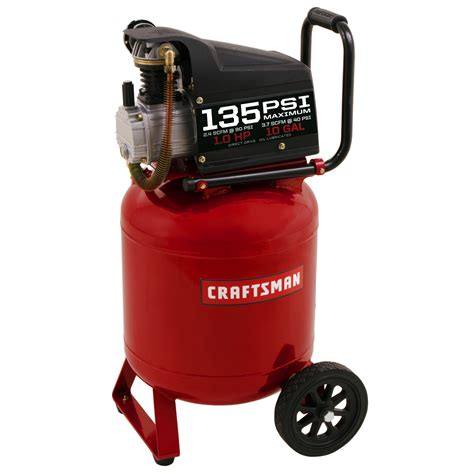 10 psi air compressor craftsman air compressors air compressors for sale