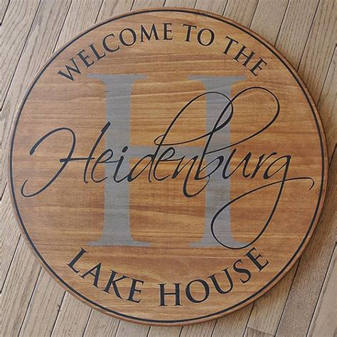 Wood Sign Design Ideas Showy Best 25 Pallet Painting Ideas On Pinterest Pallet Signs