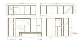 our tiny house floor plans construction pdf only the project framing plan free how draw